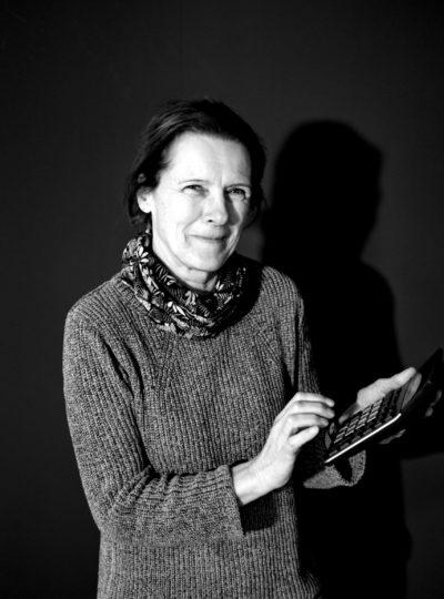 Charlotte Ehrl